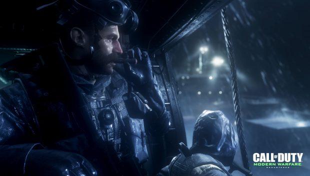 Call-of-Duty-Modern-Warfare-Remastered-Bild-1
