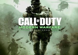 Call-of-Duty-Packshots-Bild-10