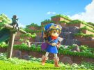 Dragon Quest Builders (5)