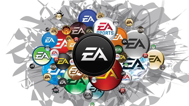Electronic Arts: Neue Ableger zu Titanfall, Plants vs. Zombies und Need for Speed bestätigt