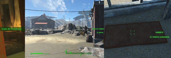 Fallout 4 - Far Harbor Walkthrough Bild 120