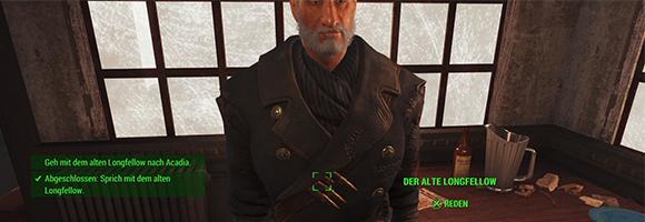 Fallout 4 Far Harbor Walkthrough - Bild 18
