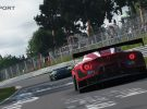Gran Turismo Sport - Bild 25