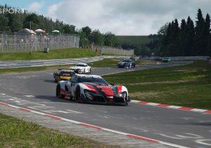 Gran Turismo Sport - Bild 27