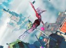 Gravity Rush 2 - Bild 2