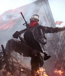 Homefront-The-Revolution-Neues-Gameplaymaterial-und-Apex-Werbevideo-2