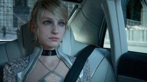 Kingsglaive Final Fantasy XV - Bild 22