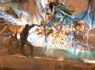 Kingsglaive Final Fantasy XV - Bild 6