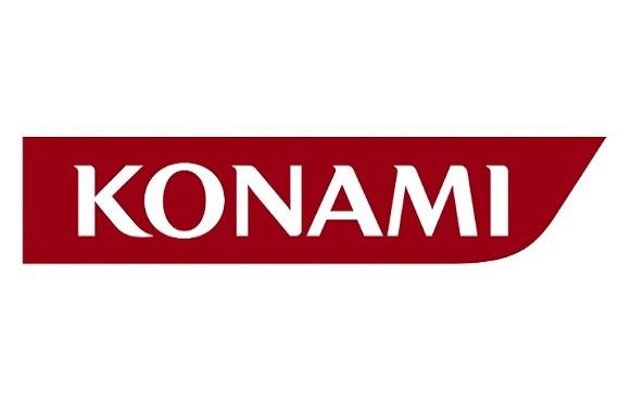 Konami: Japaner verkünden positives Finanzergebnis und richten Blick auf VR sowie eSports