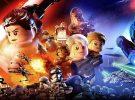 LEGO_StarWarsTheForceAwakens_Poster