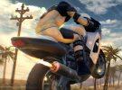 Moto Racer 4 MR4