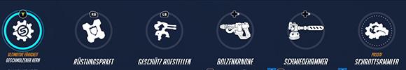 Overwatch Helden Strategie-Guide Hero-Ability 13
