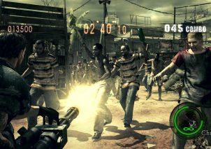 Resident Evil 5 (14)