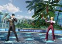 The King of Fighters XIV - Bild 3