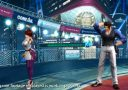 The King of Fighters XIV - Bild 4