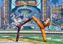 The King of Fighters XIV - Bild 8