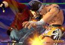 The King of Fighters XIV - Bild 9