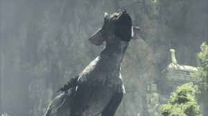 The Last Guardian - Bild 9