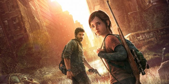 The Last of Us: Ellie, Riley, Tess, Marlene, Maria und ein geheimer Name – Details zur TV-Serie
