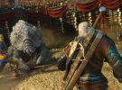 The Witcher 3 - Blood and Wine - Bild 2