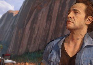 Uncharted 4 - Bild 10