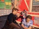 Uncharted 4 - Fotomodus - Bild 117