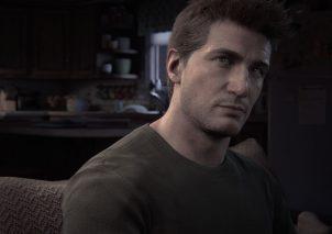 Uncharted 4 - Fotomodus - Bild 127