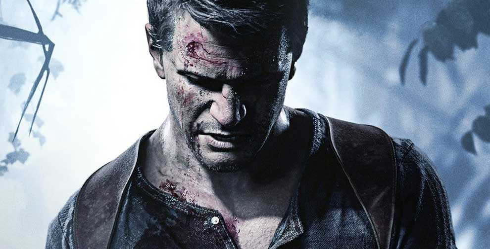 http://www.play3.de/wp-content/uploads/2016/05/Uncharted-4-Test-PS4-1.jpg