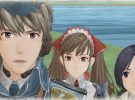 Valkyria-Chronicles-Bild-6
