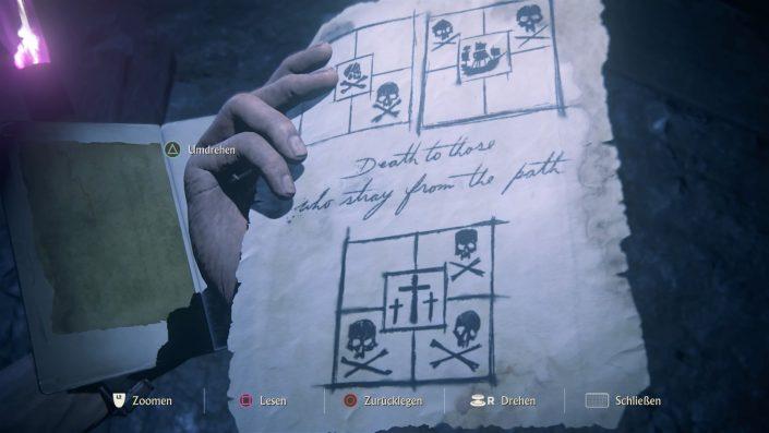 Uncharted 4: Kapitel 19 – Averys Abstieg 3