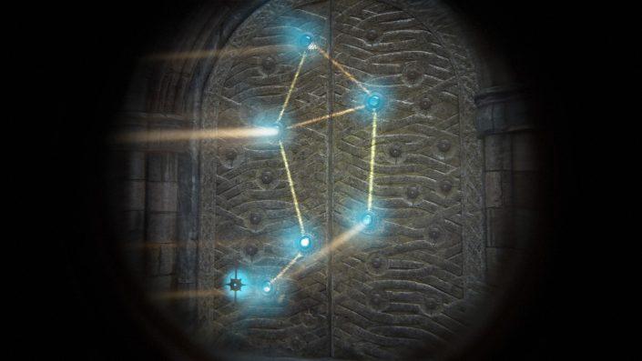 Uncharted 4: Kapitel 8 – Das Grab von Henry Avery 11