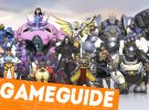 play_beitragsbild_guide_overwatch
