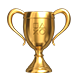 ps4_trophy_gold