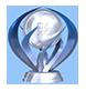 ps4_trophy_platin
