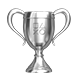 ps4_trophy_silber