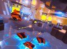 Battlezone VR (1)