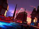 Battlezone VR (2)