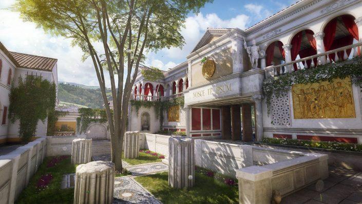 Call of Duty Black Ops 3: Weiteres Eventwochenende angekündigt