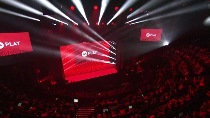 E3 2021: Termin angekündigt – Summer of Gaming Showcase als Ersatz in diesem Jahr