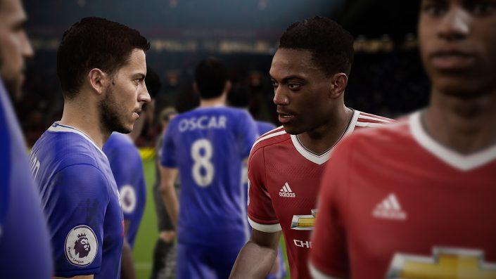 UK Charts 2016: Übersicht über die erfolgreichsten Spiele, Publisher und Zubehörprodukte