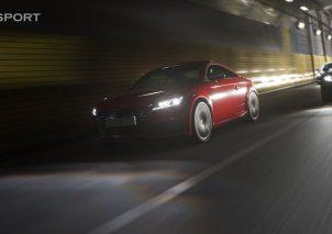 Gran Turismo Sport - Bild 93