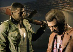 Mafia 3 (6)
