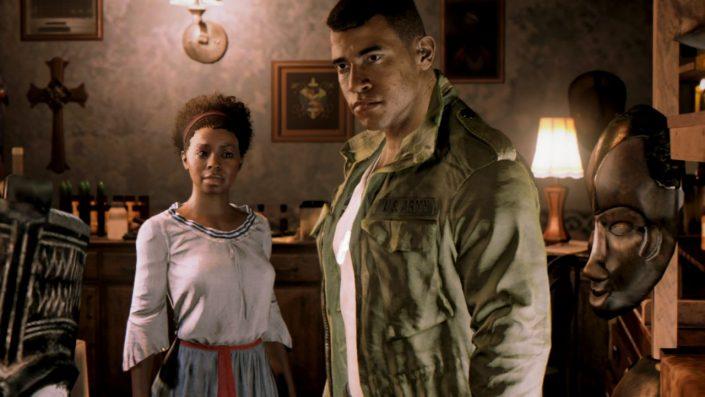 Mafia 3: Umfangreiches Update bereitet auf die neue Erweiterung vor – Launch-Trailer