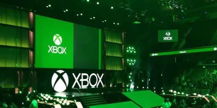 E3 2019: Microsoft Pressekonferenz am Sonntag ab 22 Uhr im Livestream – Halo Infinite,  Gears 5 und einiges mehr
