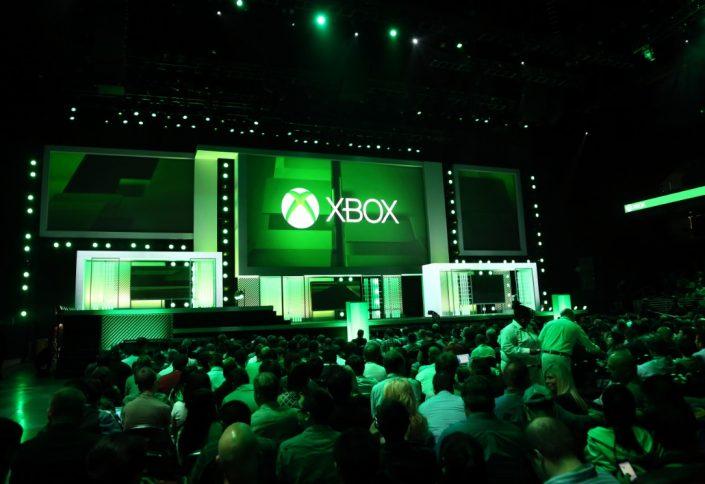 E3 2019: Angeblich Details zur Microsoft-Pressekonferenz geleakt