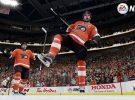 NHL-17-Beta