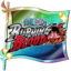 One Piece Burning Blood - Trophäen - Guide - Trophies - 00 - One Piece Burning Blood