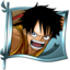 One Piece Burning Blood - Trophäen - Guide - Trophies - 02 - Ich bin dein kleiner Bruder!