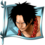 One Piece Burning Blood - Trophäen - Guide - Trophies - 05 - Danke für die Liebe ...!