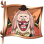 One Piece Burning Blood - Trophäen - Guide - Trophies - 08 - Heirate mich!